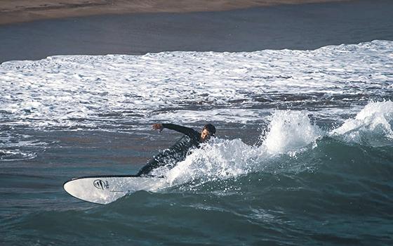 guia-surf-beginner