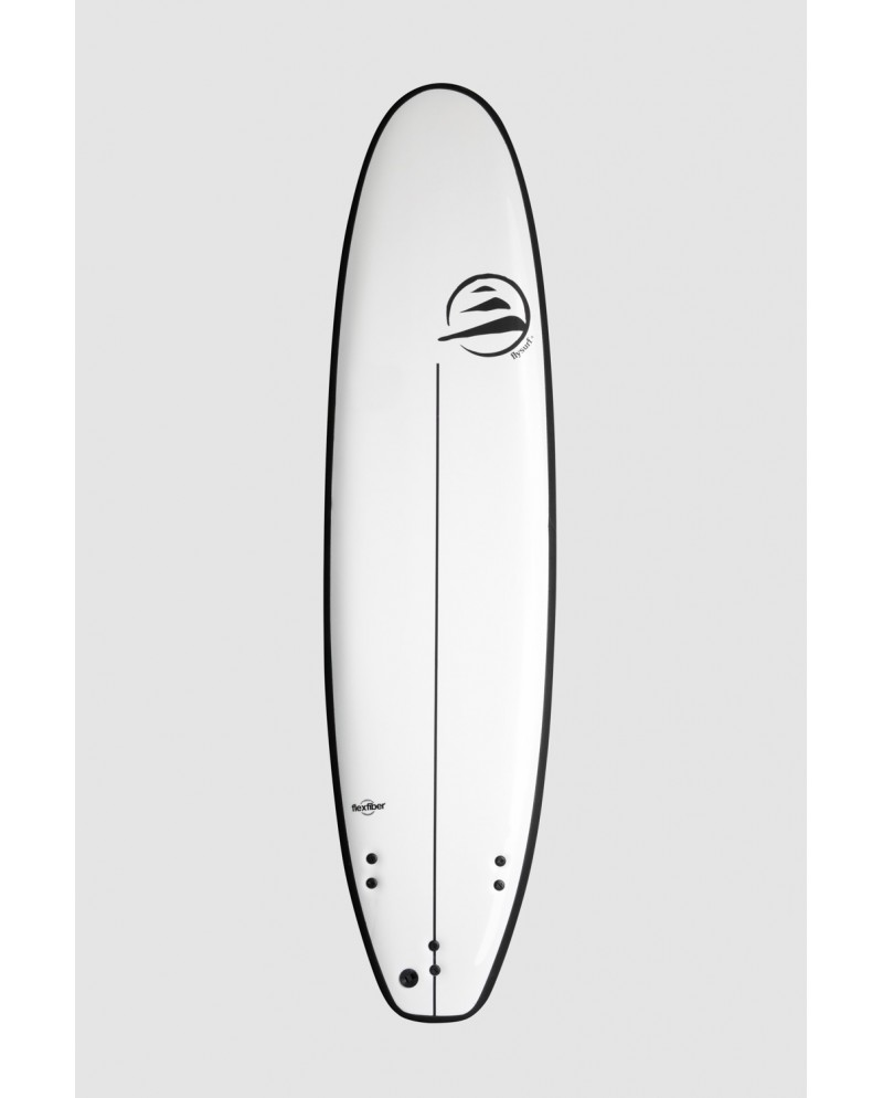 double agent surf board