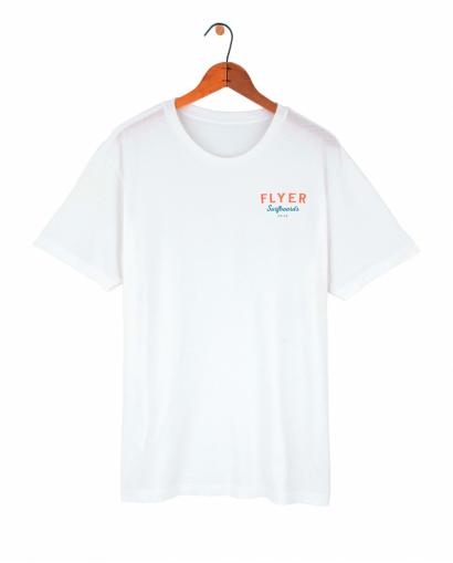Camiseta Surf&Vida